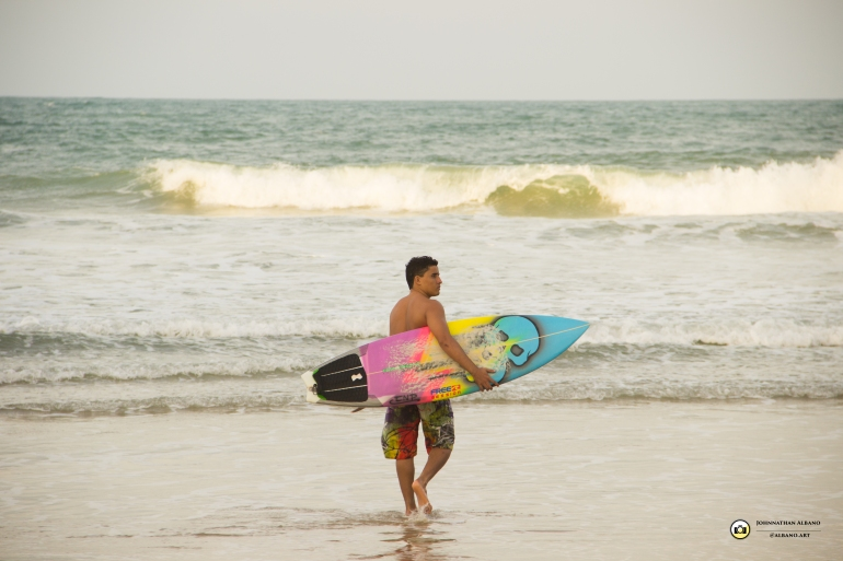 johnnathan_albano_fotografia_surf-2